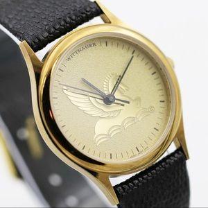 Vintage Wittnauer watch